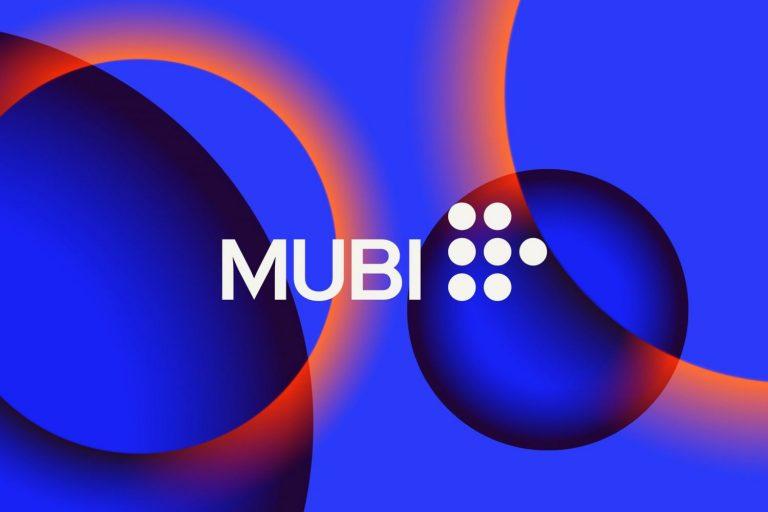 Qué es MUBI, la alternativa a Netflix para los amantes del cine independientes