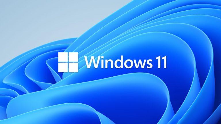 Windows 11: la pantalla azul y otros desastres de los que no vas a tener que preocuparte