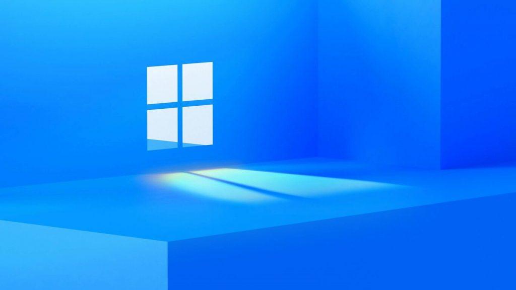 pantalla azul windows 11