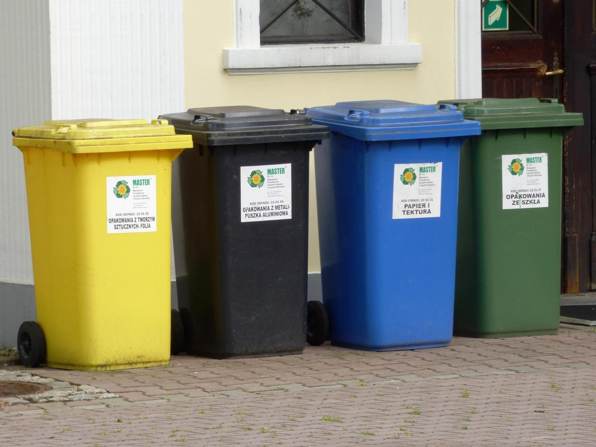 Ocho ideas de Aliexpress para reciclar sin llenar de trastos la cocina