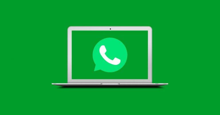 WhatsApp Web: problemas habituales y cómo solucionarlos