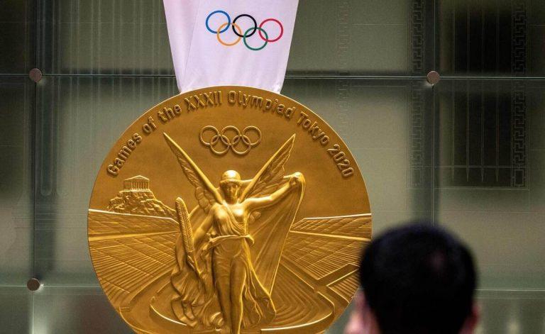 Juegos Olímpicos: el pronóstico de España en medallas que no va a cumplirse