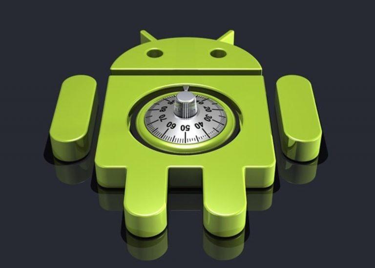 Android: ajustes de seguridad que te evitan disgustos