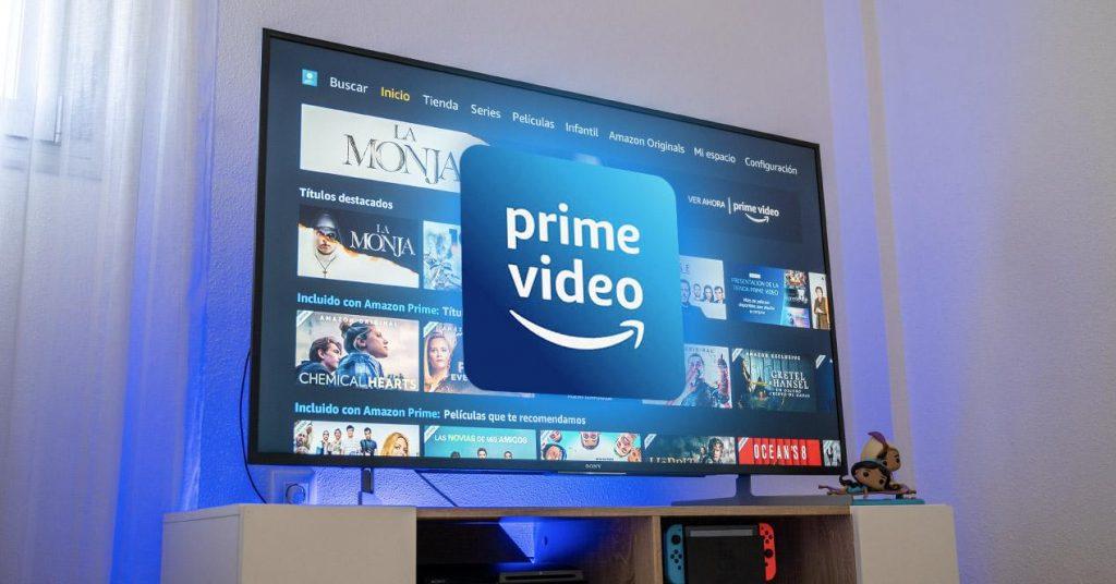 smart tv con chromecast