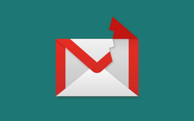 Atajos de Gmail: trucos para usar funciones del correo de Google a nivel avanzado