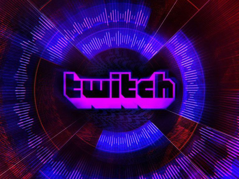 Twitch: así puedes ganar recompensas viendo vídeos