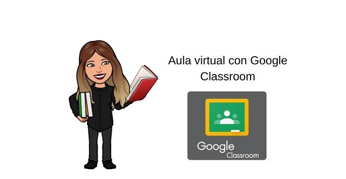 unirse google classroom