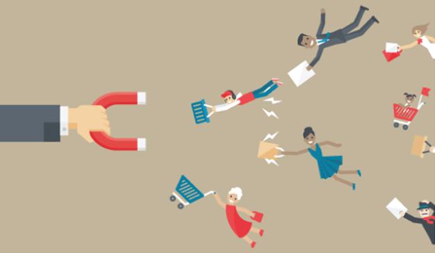Trucos que te darán una gran relación cliente - empresa