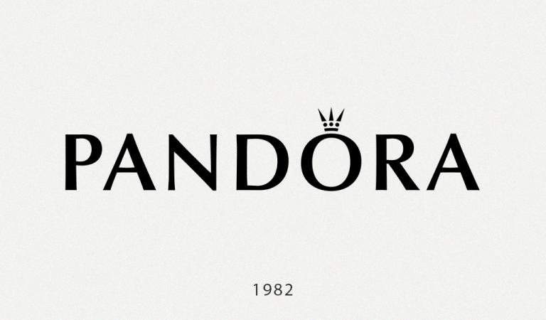 Las novedades más baratas de Pandora que más rápido se agotan
