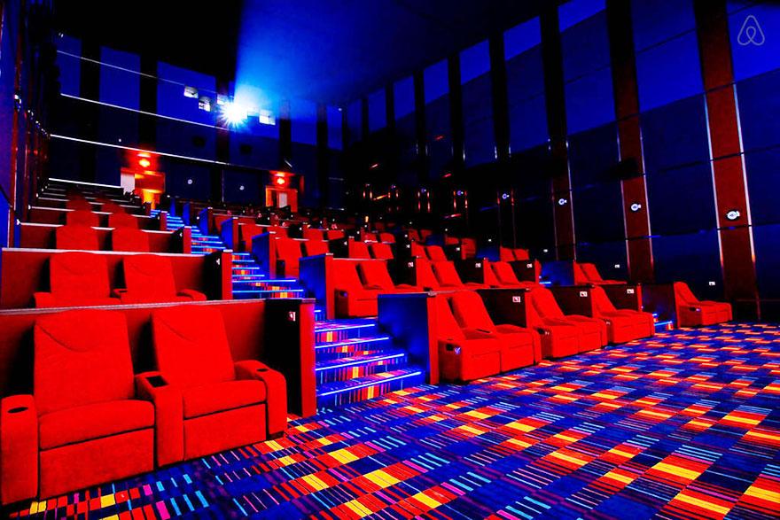 Newport-Ultra-Cinema