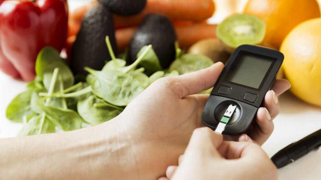 Nutrición y dietética: Las claves para vivir más y mejor