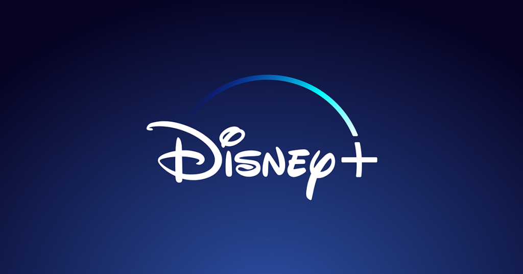 La oferta de Disney +