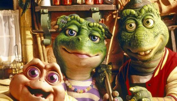 Si naciste en los 90, estas series son perfectas para recordar y disfrutar en Disney + en estas vacaciones