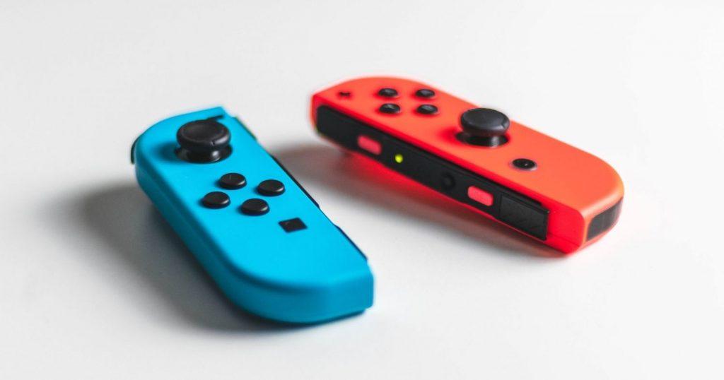 Usos alternativos que debes conocer sobre tu Nintendo Switch