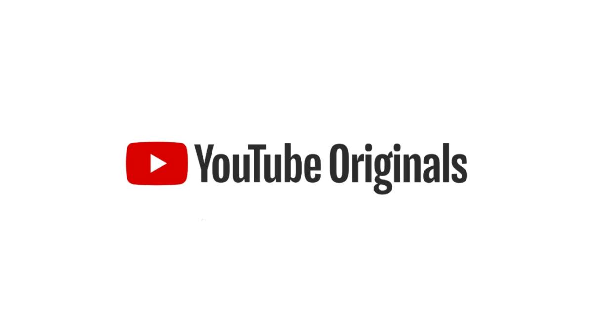 10 series míticas que puedes ver en Youtube