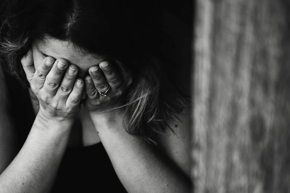 Depresión, una enfermedad que aniquila de forma silenciosa