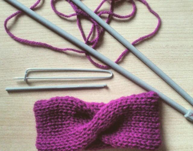 Tipos de tela para tejer
