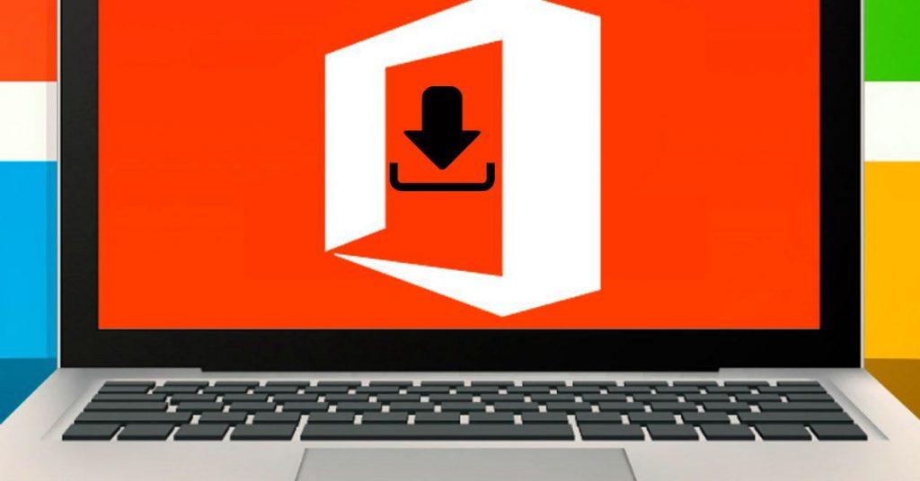 Ofertas en aplicaciones parecidas a Office que pueden funcionar