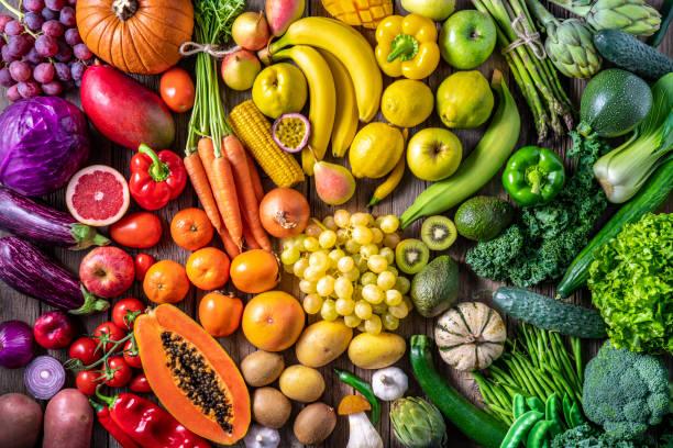 El alimento de moda que reduce el dolor menstrual, el colesterol y el peso