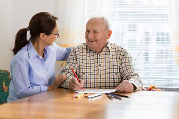 La especia que tienes en tu cocina y ayuda a prevenir el alzheimer