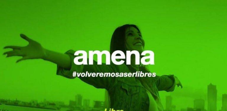 Así afecta la desaparición de Amena a sus clientes según la OCU