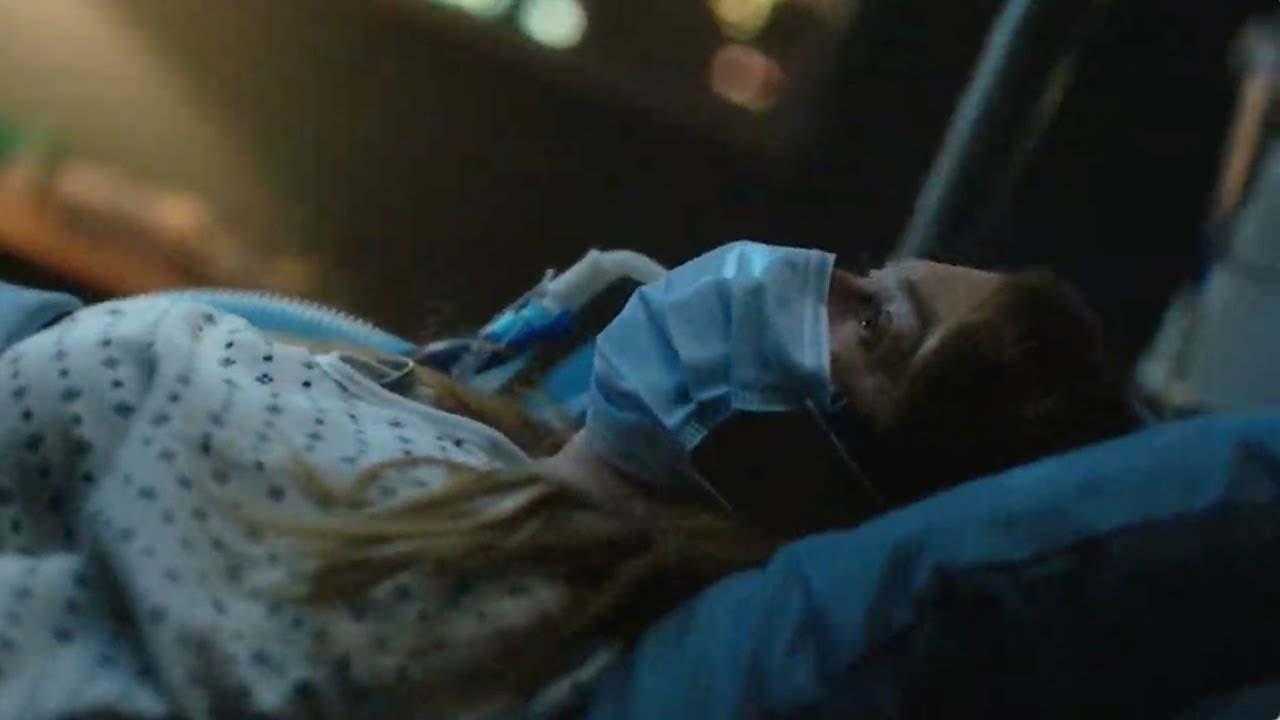 Anatomía de Grey inicia con 2 regresos y Meredith grave