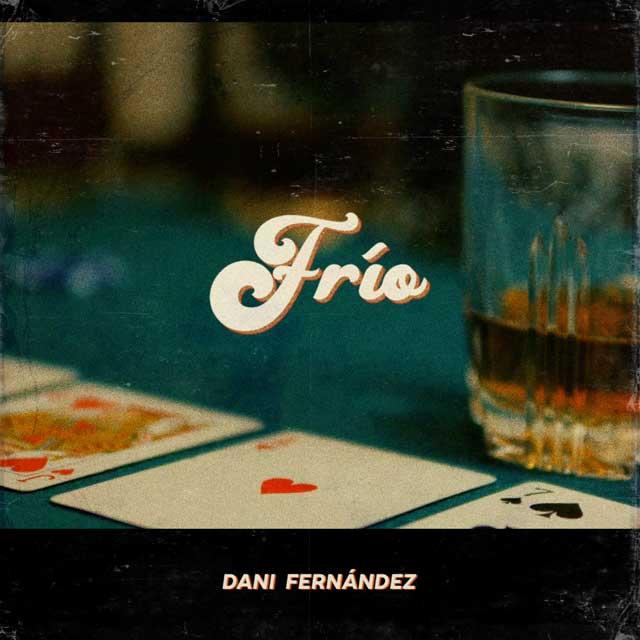 Dani Fernández Frío