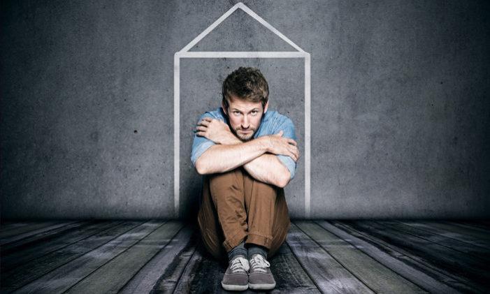¿Se puede superar la agorafobia?