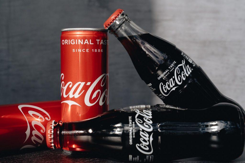 El motivo por el que la Coca-Cola es más adictiva que Pepsi
