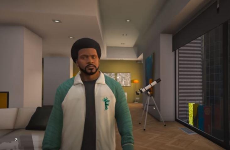 Grand Theft Auto V Estos son los videojuegos más caros de la historia