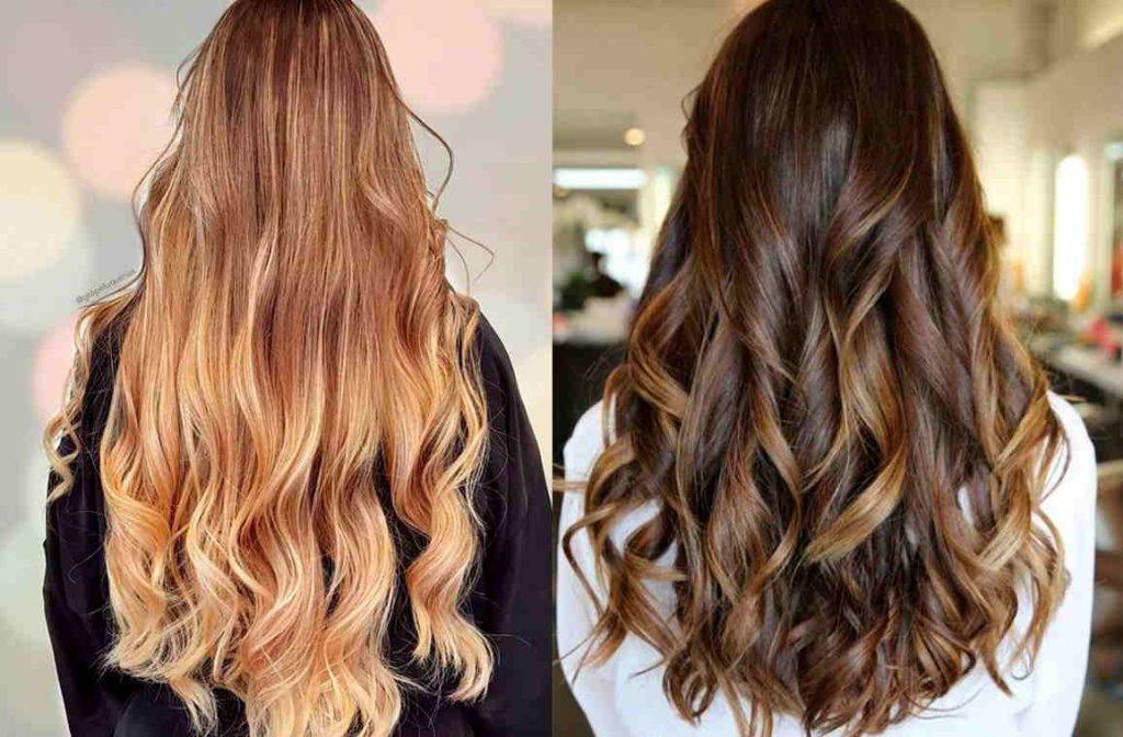 Ideal para el cabello