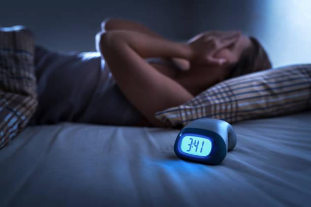 Ni infusiones ni pastillas: el zumo que te ayuda a dormir bien