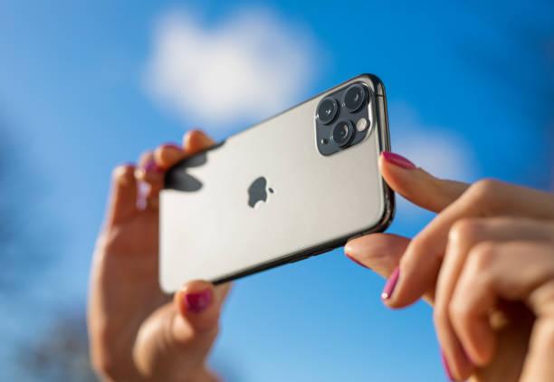 Iphone 14: todo lo que se sabe de la nueva joya de Apple