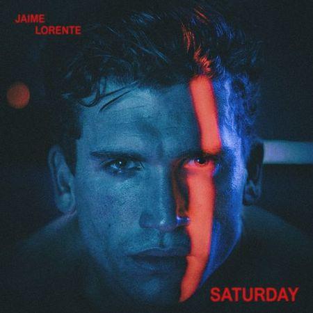 Jaime Lorente Saturday