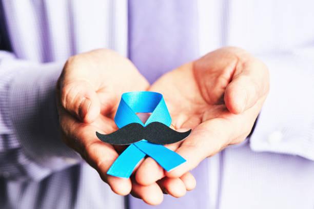 Los síntomas más claros de que padeces cáncer de próstata