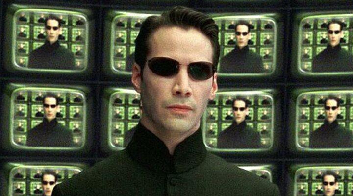 ¿Qué es de The Matrix: Resurrections?