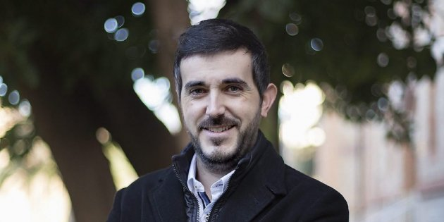 El exsecretario de comunicación del Govern, Miquel Gamisans, ficha por la consultora Acento