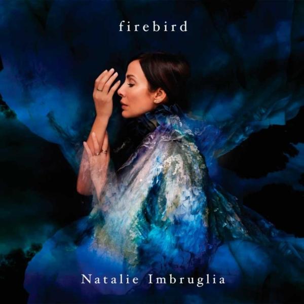 Natalie Imbruglia Firebird