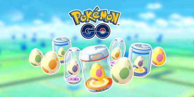 ¿Cuáles otros eventos y actividades de Pokémon GO hay en septiembre?