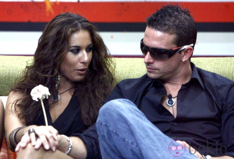 Gran Hermano: ¿Qué ha sido de Arturo e Indhira, la pareja más seguida?