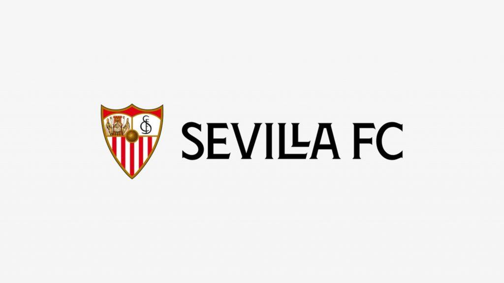 ¿Qué es el Sevilla Futbol club?