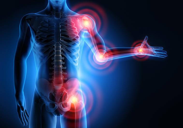 ¿Cómo se diagnóstica el dolor neuropático?