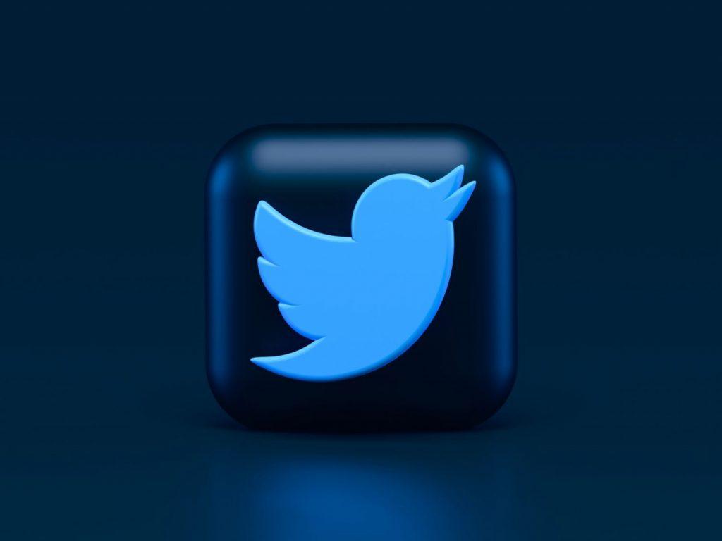 ¿Cómo funciona este nuevo modo seguro de Twitter?