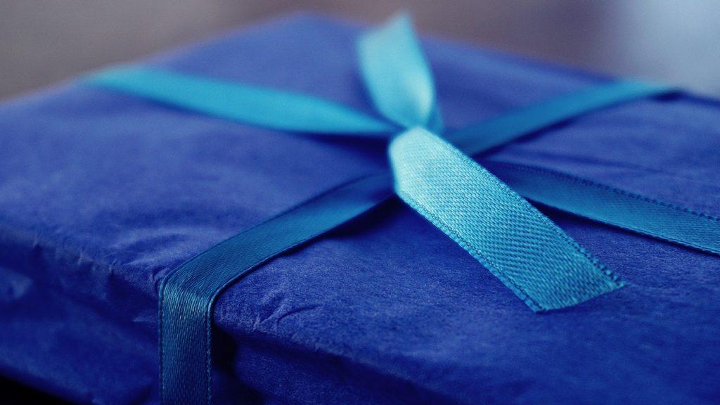 ¿Cuáles son los usos del papel de seda?