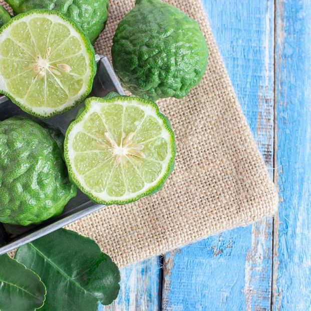 ¿Cuáles son las razones para usar aceite esencial de bergamota?