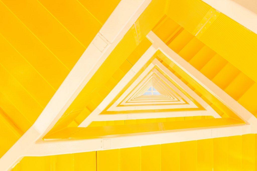 ¿Que dice el teorema de Pitágoras de la hipotenusa?