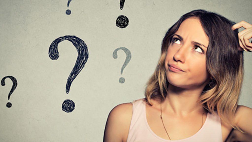 ¿Cuáles son las patologías que sufre la memoria?