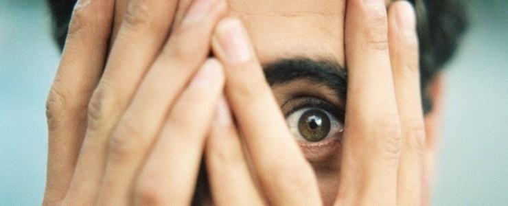 Cómo saber si se sufre de misokinesia?