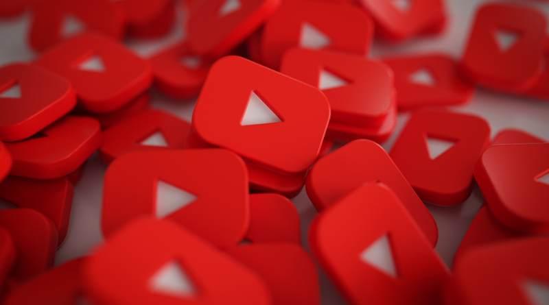 ¿Qué se puede hacer al retirar el contenido reclamado sin subir un video nuevo?