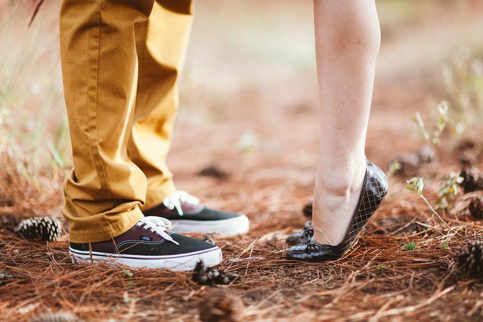¿Cuáles son las ventajas de los acuerdos prematrimoniales?